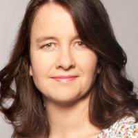 Kathrin Abele